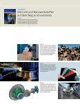 HIGHTECHREPORT - Daimler - Seite 4