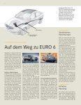 HIGHTECHREPORT - Daimler - Seite 6