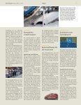 HIGHTECHREPORT - Daimler - Seite 7