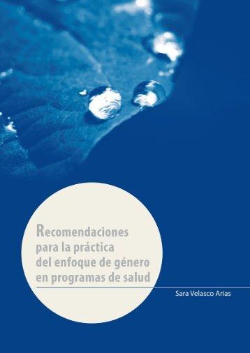 recomendVelasco2008