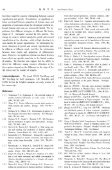 Full Text PDF - Page 7