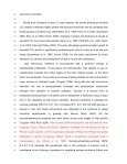 Effects of Elevated CO2 on Growth, Carbon Assimilation ... - Page 3