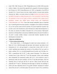 Effects of Elevated CO2 on Growth, Carbon Assimilation ... - Page 4