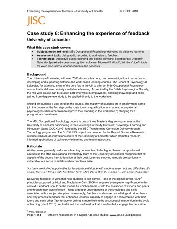 case study on the experience of Case study: utility company after a site redesign in 2012, a major utility company — one of largest municipal utility company in the us — realized just how much changes to one channel can affect the customer experience in another.