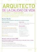 LO ESENCIAL LO E - Page 3