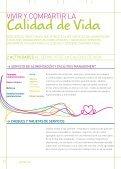 LO ESENCIAL LO E - Page 6