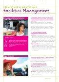 LO ESENCIAL LO E - Page 7