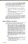 Download Part 1 of the 1936 Manual - Jitterbuzz - Page 6