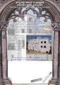 Jindřichův Hradec hrad a zámek - Page 2
