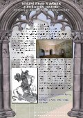 Jindřichův Hradec hrad a zámek - Page 3