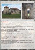 Tvrz Kestřany - Page 3
