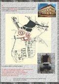 Tvrz Kestřany - Page 4
