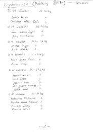 Ergebnisse der Kreismeisterschaft als PDF