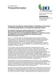 17-10-13 PI-Kieferholznematode - Julius Kühn-Institut - Bund.de
