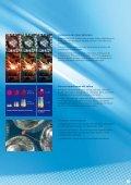 La rivoluzione LED - Dr. Mach - Page 5