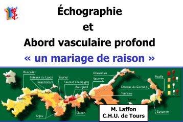 Aucun titre de diapositive - JLAR