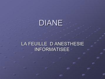 diane - JLAR