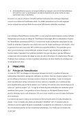 Epuration extra rénale : ce qu'il faut retenir - JLAR - Page 2