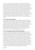 Epuration extra rénale : ce qu'il faut retenir - JLAR - Page 3