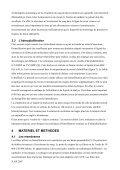 Epuration extra rénale : ce qu'il faut retenir - JLAR - Page 5