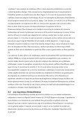 Epuration extra rénale : ce qu'il faut retenir - JLAR - Page 6