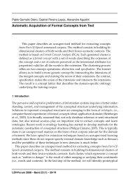 LDV-Forum 23 Heft 1 2008 Cover.indd - Journal for Language ...