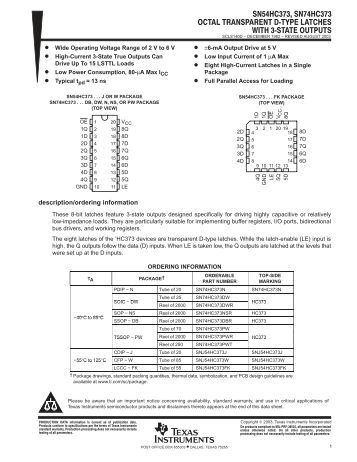 galls st160 siren wiring diagram galls wiring diagram