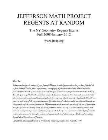 geometry regents exam 0110 jmap. Black Bedroom Furniture Sets. Home Design Ideas