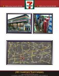 13305 & 13309 Lee Highway, Centreville, VA - JMC Investment ... - Page 4