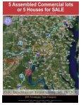 18505~18515 Triangle St., Triangle, VA - JMC Investment Trust ... - Page 3