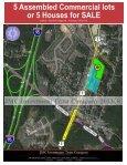 18505~18515 Triangle St., Triangle, VA - JMC Investment Trust ... - Page 4