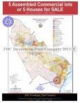 18505~18515 Triangle St., Triangle, VA - JMC Investment Trust ... - Page 6
