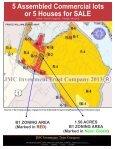 18505~18515 Triangle St., Triangle, VA - JMC Investment Trust ... - Page 7