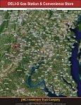 Deli-O Chantilly, VA - JMC Investment Trust Company - Page 3