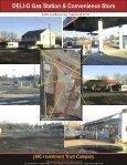 Deli-O Chantilly, VA - JMC Investment Trust Company - Page 5