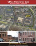 Office Condo for Sale - JMC Investment Trust Company - Page 4