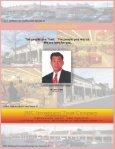 Italian Restaurant - Arlington, VA - JMC Investment Trust Company - Page 7