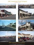 Grand Centreville Plaza - Lease - JMC Investment Trust Company - Page 3