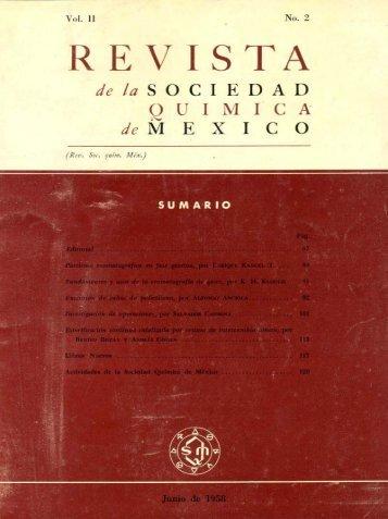 SMQ-V002 N-002.pdf
