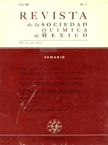 SMQ-V003 N-001.pdf