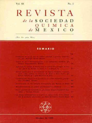 SMQ-V003 N-005.pdf