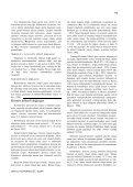 Kömür kökenli doğal gaz - Page 2