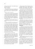 Kömür kökenli doğal gaz - Page 3