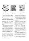 Kömür kökenli doğal gaz - Page 4