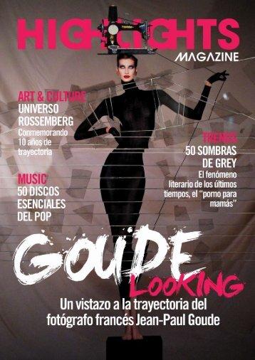 revista highlights.pdf