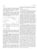 Türkiye'nin bazı radyoaktif cevherleşmeleri üzerinde mineralojik ... - Page 2