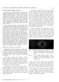 Türkiye'nin bazı radyoaktif cevherleşmeleri üzerinde mineralojik ... - Page 3