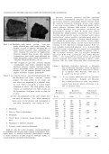 Türkiye'nin bazı radyoaktif cevherleşmeleri üzerinde mineralojik ... - Page 5