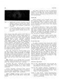 Türkiye'nin bazı radyoaktif cevherleşmeleri üzerinde mineralojik ... - Page 6