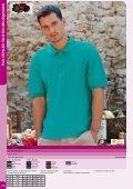 P olo Shirts für Sie & Ihn (Langarm) - jm werbung - Seite 2
